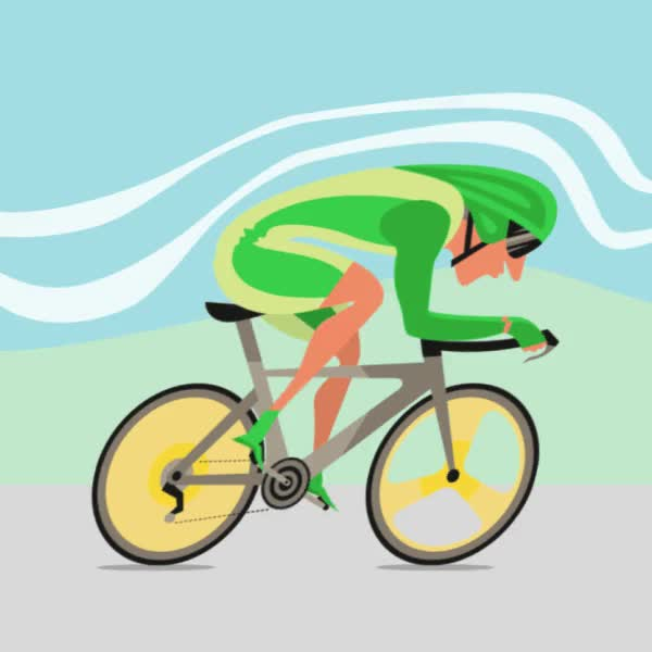 Watch and share The Vélo Family In Your PocketAdd A Cycling Spin To Your Conversations With The Tour De France Edition Of ŠKODAJIS.Download ŠKODAJIS GIFs on Gfycat