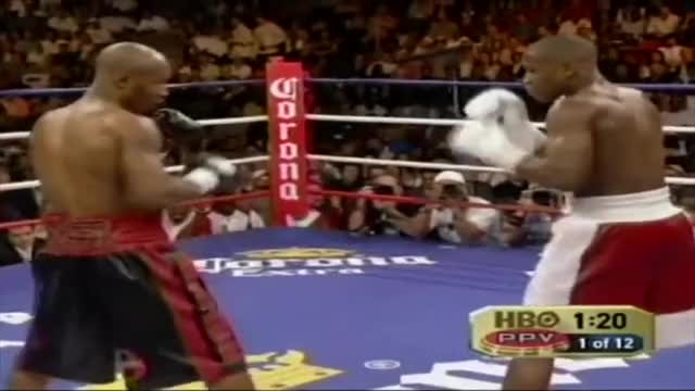 Watch Mayweather Hit GIF on Gfycat. Discover more hit, mayweather GIFs on Gfycat