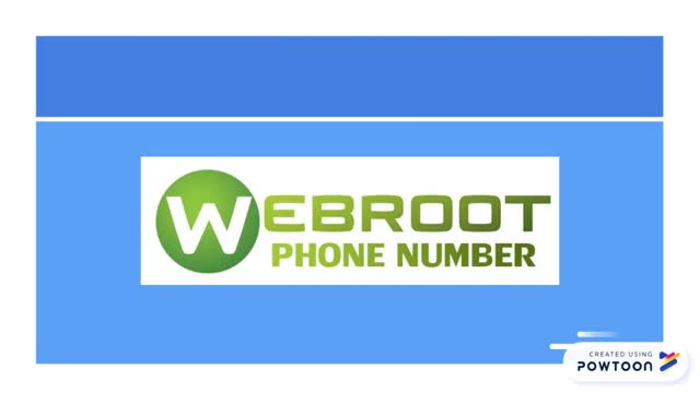 Watch and share Webroot Support Phone Number GIFs by Axcel Blaze on Gfycat