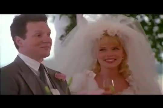 Watch Best man Speech - Four Weddings and a Funeral GIF on Gfycat. Discover more best, man, speech GIFs on Gfycat