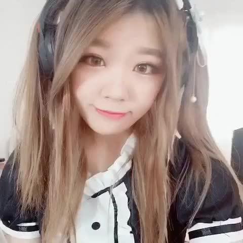 Video by igumdrop