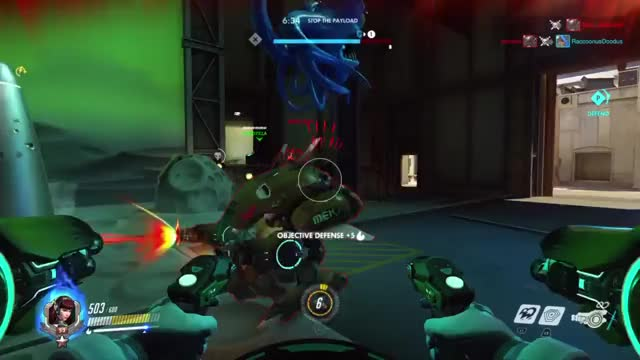 Watch D.Va chews 5 gum GIF on Gfycat. Discover more playstation 4, sony interactive entertainment, the9storm GIFs on Gfycat
