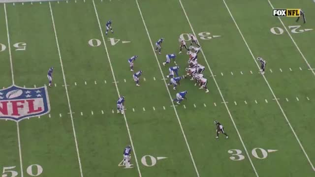 Watch Watkins TD GIF by @markbullock on Gfycat. Discover more related GIFs on Gfycat