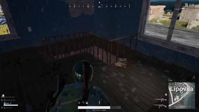 Watch Nade in the sky GIF by Gamer DVR (@xboxdvr) on Gfycat. Discover more PLAYERUNKNOWNSBATTLEGROUNDS, jShiz, xbox, xbox dvr, xbox one GIFs on Gfycat