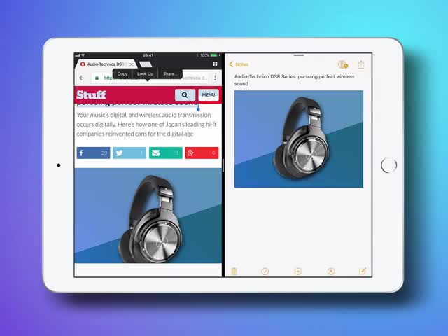 Watch and share Apple GIFs and Ios11 GIFs by Stuff on Gfycat