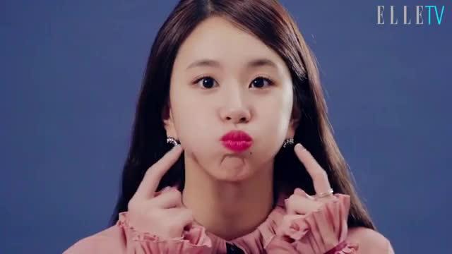 kiss, :kiss: GIFs