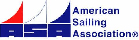 american sailing association schools, florida, Coastal Cruising Certification GIFs