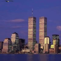 Watch and share Twin Towers GIFs on Gfycat
