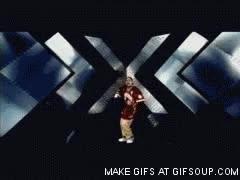 Watch and share Crip Walk GIFs on Gfycat