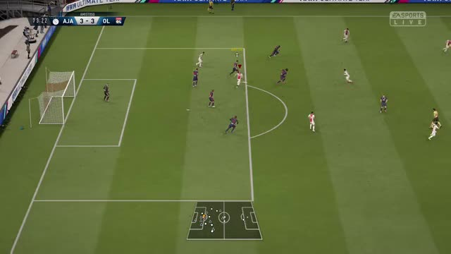 Watch and share Lnd Lucayz GIFs and Xbox Dvr GIFs by Gamer DVR on Gfycat
