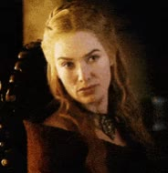 Watch and share Lena Headey GIFs and Celebs GIFs on Gfycat