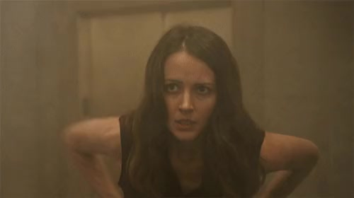 Watch guns GIF on Gfycat. Discover more amy acker, celebs GIFs on Gfycat
