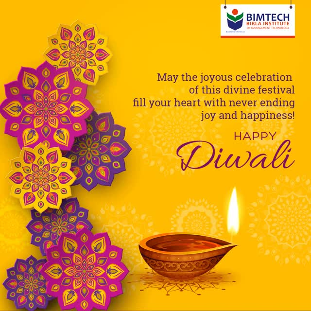 Watch and share Diwali-Post1 GIFs on Gfycat