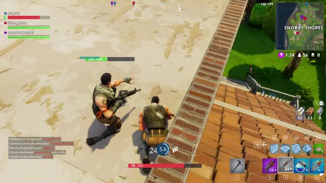 Watch and share Boogie Bomb Sucks GIFs by patson on Gfycat