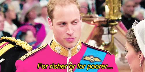 Watch and share Prince William GIFs on Gfycat