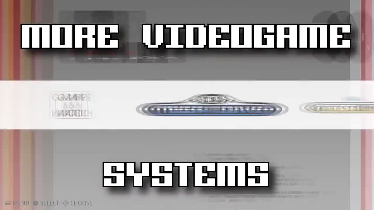 Arcade, mulation, recalbox, retrogaming, tuto, tutoriel, RECALBOX 4 0 0 Final GIFs