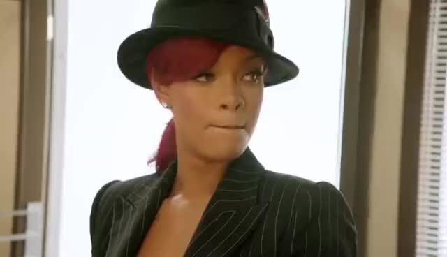 Watch Boner Alert! GIF on Gfycat. Discover more Rihanna Shy Ronnie Lonely Island Andy Samberg SNL GIFs on Gfycat