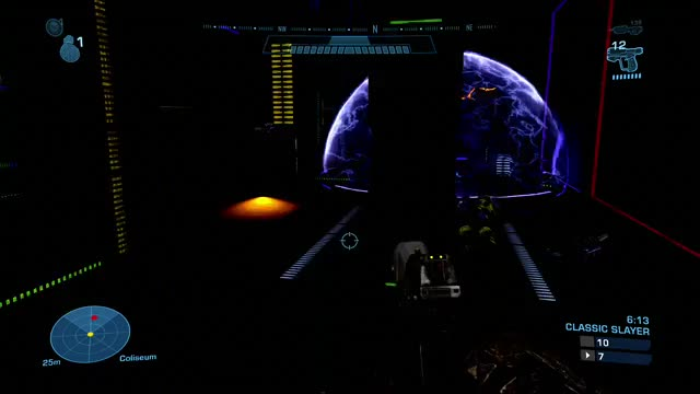 Watch and share Custom Map GIFs and Halo Reach GIFs by heof1letter on Gfycat