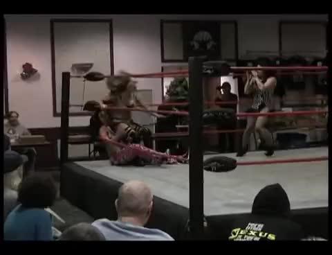 Watch Nikki Roxx vs. Alexxis Nevaeh GIF on Gfycat. Discover more Alexxis Nevaeh, Hip Attack, Natalia, Nikki Roxx GIFs on Gfycat