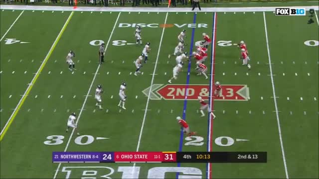 Watch and share Football GIFs and Sports GIFs on Gfycat