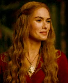Watch So, Marsha Brady strongly resembles Cersei Lannister. GIF on Gfycat. Discover more lena headey GIFs on Gfycat