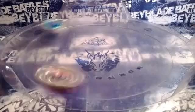 Watch and share Beyblade GIFs on Gfycat