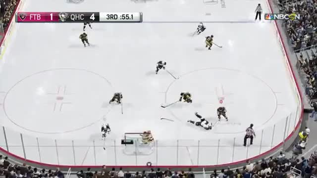 Watch and share Nhlhut GIFs by ollismaattas on Gfycat