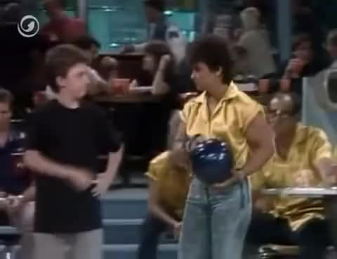 Watch Bud GIF on Gfycat. Discover more Bud bundy, bicep, married with children GIFs on Gfycat