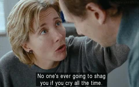 Watch and share Love Actually GIFs on Gfycat