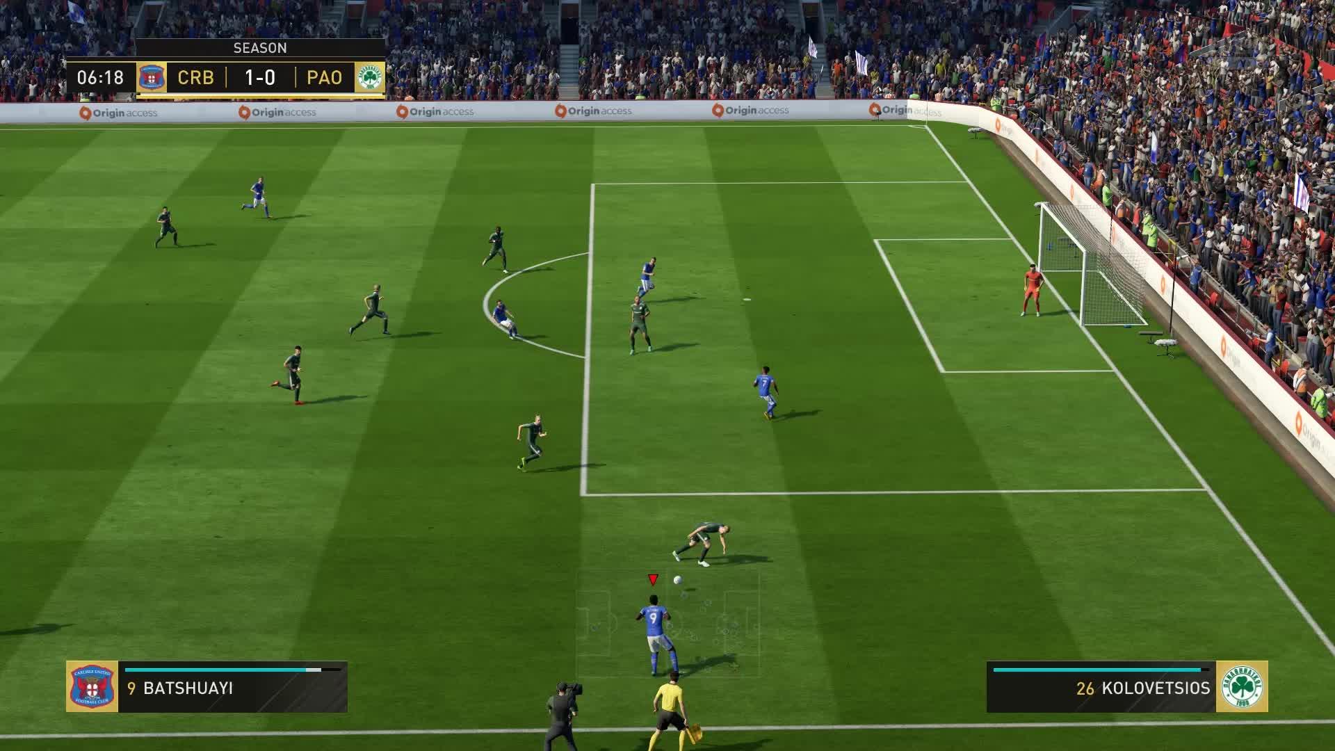 FIFA 18 10.06.2017 - 22.55.06.11.DVR_1 GIFs
