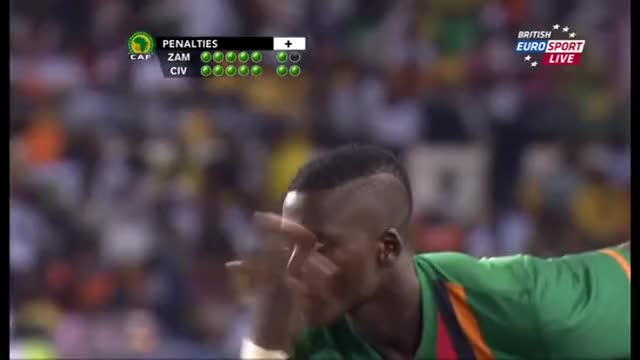 Watch and share Equatorial GIFs and D'ivoire GIFs on Gfycat