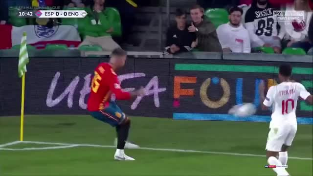 Watch and share Football GIFs and England GIFs by blubbey on Gfycat