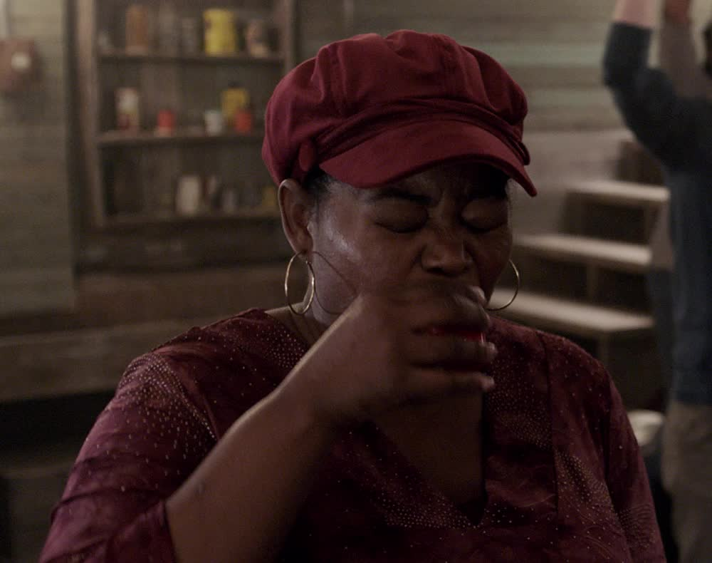 ma, ma movie, octavia spencer, MA Shots Octavia Spencer GIFs