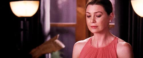 Watch and share Ellen Pompeo GIFs on Gfycat