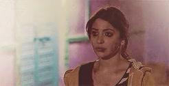 Watch and share Anushka Sharma GIFs and Bollywood 2 GIFs on Gfycat