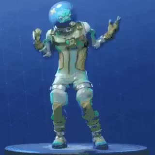 Watch FORTNITE GIF on Gfycat. Discover more memedream, orangejustice GIFs on Gfycat