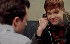 Watch done is done GIF on Gfycat. Discover more gif*, i miss this feeling sm, ian gallagher, ian x mickey, mickey milkovich, one of the best scenes in the entire s1 which is my fave tbh, q, shameless GIFs on Gfycat