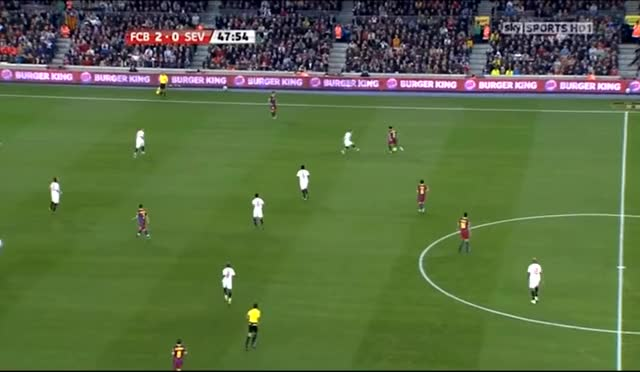 Watch and share Sevilla GIFs and Soccer GIFs by SalehRuba on Gfycat