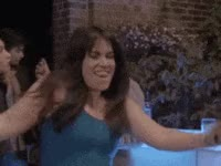 Watch abby GIF on Gfycat. Discover more related GIFs on Gfycat