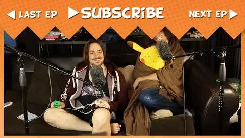 Watch Comfy Dan GIF on Gfycat. Discover more gamegrumps GIFs on Gfycat