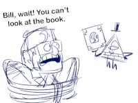 Watch and share Gravity Falls GIFs on Gfycat