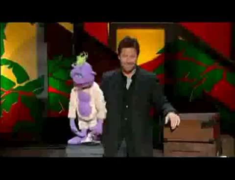 puppet, show GIFs