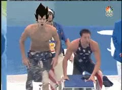 Watch supersaiyans GIF on Gfycat. Discover more olympics GIFs on Gfycat