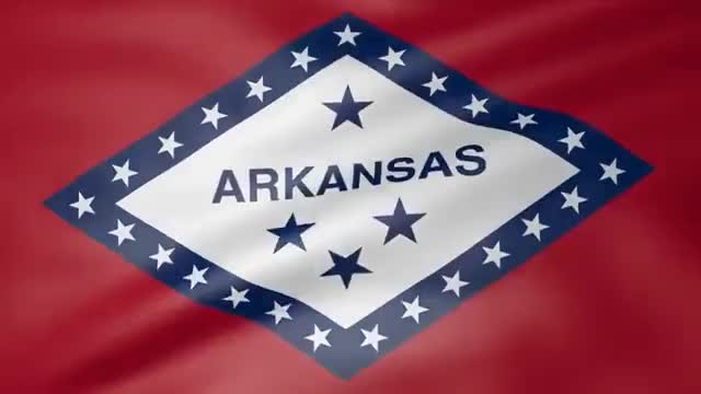 Watch and share Arkansas GIFs on Gfycat