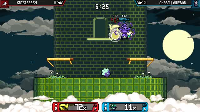 Watch snipe GIF by aweror (@aweror) on Gfycat. Discover more rivals of aether, rivalsofaether GIFs on Gfycat