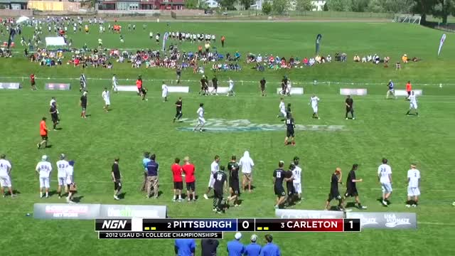 Watch Horizontal Stack Sideline Initiation > Upline GIF on Gfycat. Discover more Alex Thorne, CUT, Carleton College (Organization), College Championships, Disc, Flying Disc, NGN, NexGen, NexGen Ultimate, Simon Montague, Sports, Tyler DeGirolamo, USA Ultimate (Sports Association), Ultimate (Sport), Ultimate Frisbee, University Of Pittsburgh (College/University), en sabah nur, frisbee, full game, semifinal GIFs on Gfycat