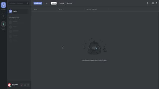 Watch and share Warframe GIFs by flapvsjack on Gfycat