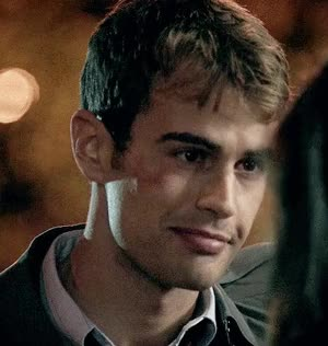 Watch golden boy GIF on Gfycat. Discover more theo james GIFs on Gfycat