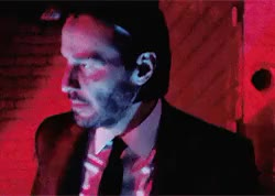 Watch my name can't be THAT tough to pronounce. GIF on Gfycat. Discover more *, john wick, keanu reeves GIFs on Gfycat