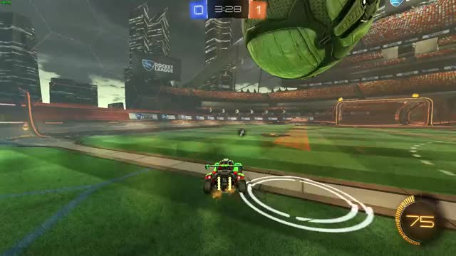 Watch this GIF by Musty (@amustycow) on Gfycat. Discover more amustycow, rocketleague GIFs on Gfycat